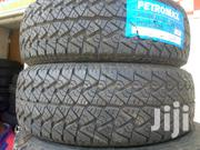 215/70R16 Petromax AT Tyres | Vehicle Parts & Accessories for sale in Nairobi, Nairobi Central
