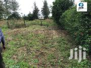3.5 Acres of Land for Sale in Piave Nakuru | Land & Plots For Sale for sale in Nakuru, Njoro