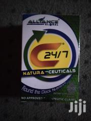 C24/7 Supplements | Vitamins & Supplements for sale in Nairobi, Kilimani