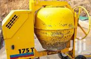 Used Wingnet Mixture Machine | Electrical Equipments for sale in Mombasa, Bamburi