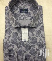 Casual Shirts Available | Clothing for sale in Nairobi, Nairobi Central