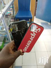 iPhone 11 Cover Cases   Accessories for Mobile Phones & Tablets for sale in Nairobi, Nairobi Central
