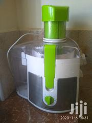 Juicer Machine | Restaurant & Catering Equipment for sale in Nairobi, Kasarani