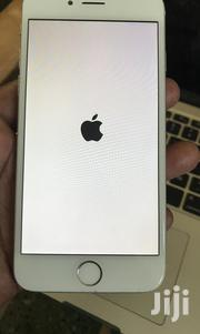 Apple iPhone 6 16 GB Gray | Mobile Phones for sale in Mombasa, Shimanzi/Ganjoni