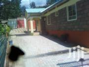 3 Bedroom Master Ensuite On Its Own Compound | Houses & Apartments For Rent for sale in Kajiado, Ongata Rongai