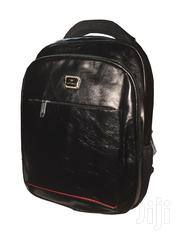 Leather Laptop Bag 17 Inches | Computer Accessories  for sale in Nairobi, Nairobi Central