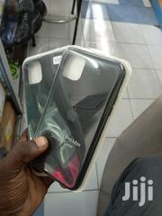 iPhone 11 Pro Max Original Silicone Cover Case   Accessories for Mobile Phones & Tablets for sale in Nairobi, Nairobi Central