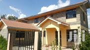 4 Bedroom All Ensuite | Houses & Apartments For Rent for sale in Kajiado, Ongata Rongai