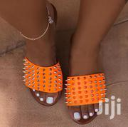 Classy Sandals | Shoes for sale in Nairobi, Nairobi Central