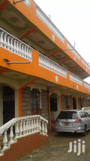 Ruaka Building Has 2 Bedrms Income 180K Selling At 25M | Houses & Apartments For Sale for sale in Nairobi, Kahawa West