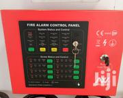 Fire Panel | Safety Equipment for sale in Nairobi, Landimawe