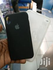 iPhone 11 Xr Brand New Cover Case   Accessories for Mobile Phones & Tablets for sale in Nairobi, Nairobi Central