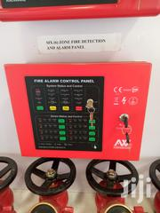 Fire Alarm Panel | Safety Equipment for sale in Nairobi, Landimawe