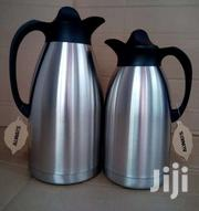 Always Stainless Steel Flask | Kitchen & Dining for sale in Nairobi, Nairobi Central