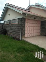 Residential House for Sale. | Houses & Apartments For Sale for sale in Nakuru, Nakuru East