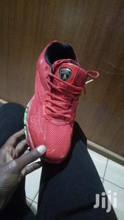 Original Nike, Adidas and Mizuno Sneakers | Shoes for sale in Nairobi, Zimmerman