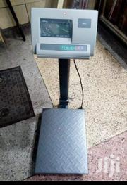300kgs A12 Digital Scales   Store Equipment for sale in Nairobi, Nairobi Central