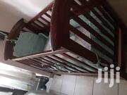 New Brown's Cot. Very New And In Good Condition. | Children's Furniture for sale in Nairobi, Embakasi
