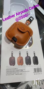 Airpod Case | Accessories for Mobile Phones & Tablets for sale in Nairobi, Nairobi Central