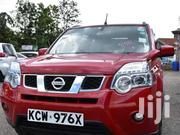 Nissan X-Trail 2012 Red | Cars for sale in Nairobi, Karura