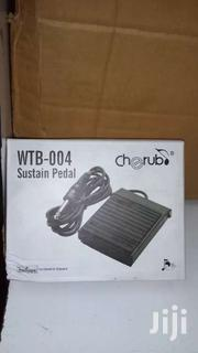 WTB - 400 Cherub Sastain Pedal | Musical Instruments for sale in Nairobi, Nairobi Central