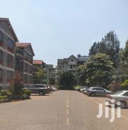 Riara Road 3 Bedrooms Master Ensuite To Let | Houses & Apartments For Rent for sale in Nairobi, Lavington