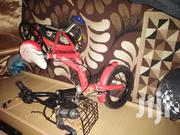 Baby Bicycle | Toys for sale in Nairobi, Embakasi