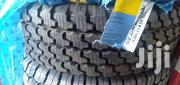 235/70/16 Jk Tyre's Is Made In India | Vehicle Parts & Accessories for sale in Nairobi, Nairobi Central