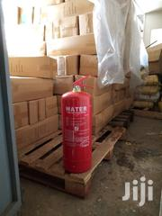 Fire Extinguisher | Safety Equipment for sale in Nairobi, Landimawe