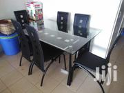 6 Seater Dinning Table. | Furniture for sale in Nairobi, Kasarani