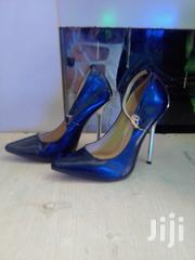 High Heels For Partying | Shoes for sale in Nairobi, Nairobi Central