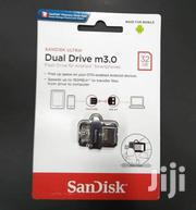 Otg Dual Flash | Accessories for Mobile Phones & Tablets for sale in Nairobi, Nairobi Central