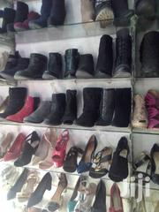 High Heels Shoes for Partying | Shoes for sale in Nairobi, Nairobi Central