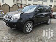 Nissan X-Trail 2012 Black | Cars for sale in Nairobi, Nairobi South