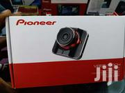 Brand New Pioneer VREC-100CH High Speed Car Dash Camera   Vehicle Parts & Accessories for sale in Nairobi, Nairobi Central