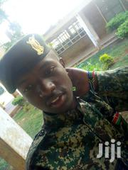 Security Officer Opportunities Side Hustle | Security CVs for sale in Nairobi, Embakasi