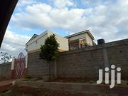 5 Bedroom Massionate To Let In Ruiru At 60k   Houses & Apartments For Rent for sale in Kiambu, Gitothua