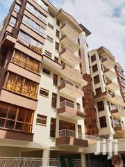 Exclusive 3 Bedroom Fully Furnished Apartment All Ensuite, Dsq Pool | Houses & Apartments For Rent for sale in Nairobi, Kileleshwa