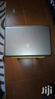 Laptop HP 240 G2 2GB Intel Core i3 HDD 32GB | Laptops & Computers for sale in Kisii, Kisii Central