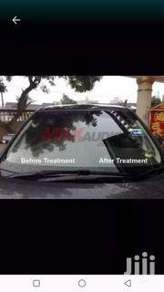 Water Mark Removal | Other Services for sale in Kiambu, Ndenderu