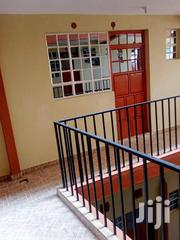 Bedsitter To Let Ruaka Town | Houses & Apartments For Rent for sale in Kiambu, Ndenderu
