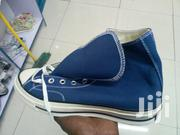 Converse Allster | Shoes for sale in Nairobi, Nairobi Central