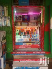 Electronics Shop For Sale | Commercial Property For Sale for sale in Kiambu, Thika