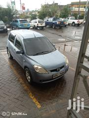 Mazda Demio 2005 Purple | Cars for sale in Nakuru, Naivasha East