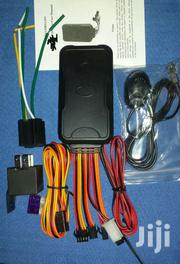 GPS Car Track | Vehicle Parts & Accessories for sale in Nakuru, London