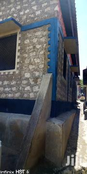 10 Rooms House For Sale | Commercial Property For Sale for sale in Mombasa, Jomvu Kuu