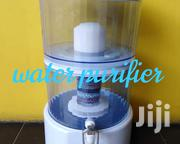 Water Purifier With A Tap | Kitchen Appliances for sale in Nairobi, Nairobi Central