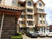 Executive 3br Apartment For Sale In Kilimani Walking Distance To Yaya. | Houses & Apartments For Sale for sale in Nairobi, Kilimani