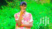 Photoshooting | Part-time & Weekend CVs for sale in Embu, Central Ward