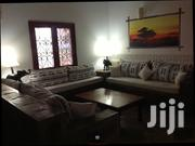 House For Sale | Houses & Apartments For Sale for sale in Kilifi, Watamu